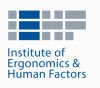Institute Of Ergonomics and Human Factors