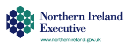 Northern Ireland Executive