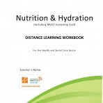 Nutrition & Hydration