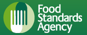 Food Safety Agency