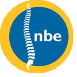 National Back Exchange