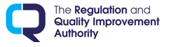 The Regulatory Improvement Authority Northern Ireland